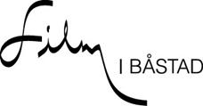 Lilla Filmfestivalen i Båstad 2-5 augusti 2018
